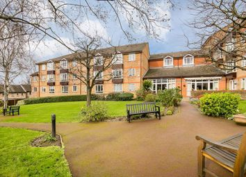 1 bed property for sale in Thicket Road, Sutton SM1