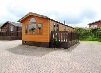 Thumbnail 2 bed detached house for sale in Ilfracombe