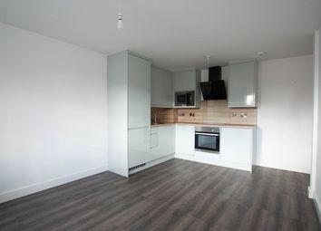 1 bed flat for sale in Wellington Street, Hull HU1