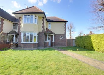 Thumbnail 5 bed detached house for sale in London Road, Enfield