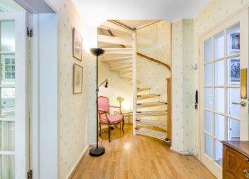4 bed property for sale in Eton Avenue, Hampstead NW3