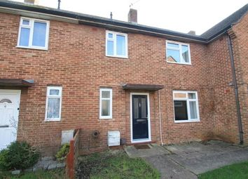 Thumbnail 5 bed property to rent in Kingsham Avenue, Chichester