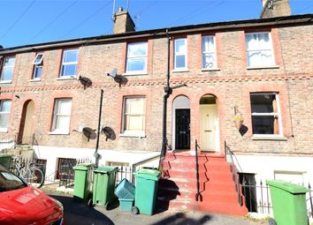 Thumbnail Flat to rent in Norman Road, Tunbridge Wells, Kent