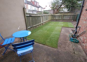 Thumbnail 1 bed flat to rent in Audley Rd, Hendon