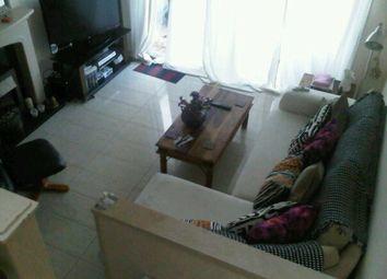 Thumbnail 2 bed apartment for sale in Arona, Santa Cruz De Tenerife, Spain