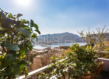 Thumbnail 4 bed apartment for sale in Via Prudenziana, Como (Town), Como, Lombardy, Italy