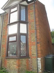 Thumbnail 3 bed semi-detached house to rent in Abercombie Avenue, High Wycombe