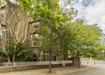Thumbnail 5 bed property for sale in Searles Road, London