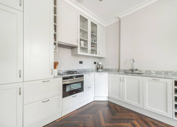 Thumbnail 1 bedroom flat for sale in Dawson Place, Notting Hill, London