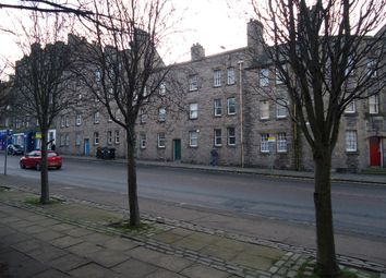 Thumbnail 2 bed flat to rent in St Leonards Street, South Side, Edinburgh