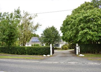 Thumbnail 6 bed detached house for sale in Ardglass Road, Downpatrick