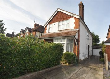 4 bed property for sale in Stevenage Road, Hitchin SG4