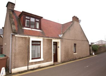 Thumbnail 2 bed semi-detached house for sale in Forth Street, Leven