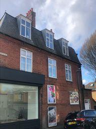 Thumbnail Flat for sale in Upper Richmond Road, London