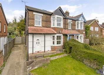 Totteridge Road, High Wycombe HP13. 5 bed property for sale