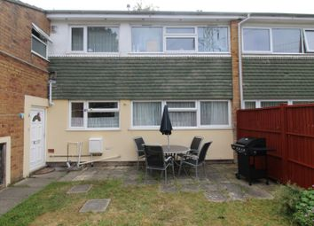 2 bed flat for sale in Farnham Road, Poole BH12