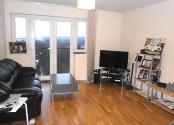 Thumbnail 2 bed flat to rent in Pettacre Close, Thamesmead, London
