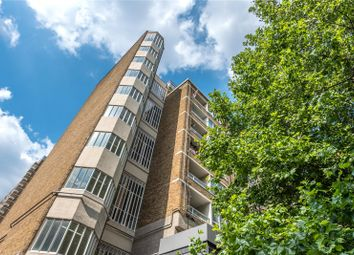 Thumbnail 3 bed maisonette to rent in Newland Court, Old Street, Islington, London