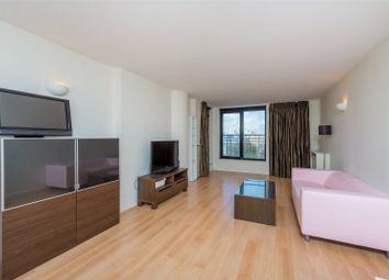 Thumbnail 1 bed flat for sale in Point West, Cromwell Road, South Kensington