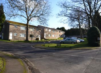 Thumbnail 1 bed flat for sale in Flat 3 Moorgate Chase, Rotherham