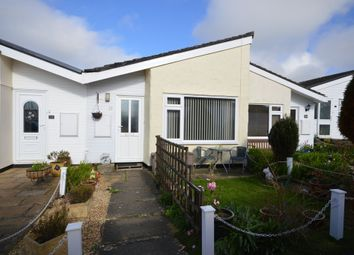 Thumbnail 1 bed property to rent in Ellen Close, Mount Hawke, Truro