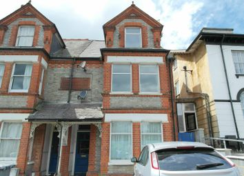 Thumbnail 1 bed flat to rent in Basingstoke Road, Reading