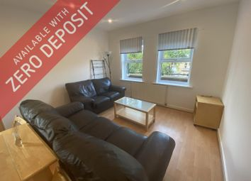 2 bed flat to rent in Village Gate, Fallowfield, Manchester M14