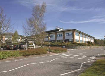 Thumbnail Office to let in Building A2, Cody Technology Park, Farnborough, Hampshire