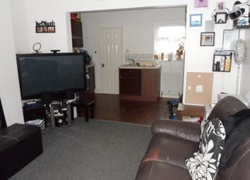 Thumbnail 2 bedroom end terrace house for sale in Irene Grove, Carrington Street, Hull
