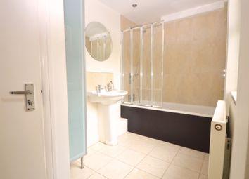 Thumbnail 2 bed duplex to rent in Bridgestock Road, Thornton Heath