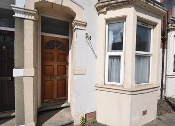 Thumbnail 3 bed semi-detached house to rent in Lutterworth Road, Northampton