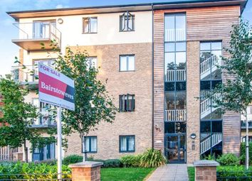 Thumbnail 2 bed flat for sale in Scholars Court, 10 Tavistock Road, Croydon