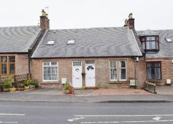Thumbnail 1 bed bungalow for sale in 20, Main St, Auchinleck, Ayrshire KA182Aa