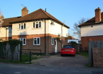 Room to rent in North Road, West Drayton UB7