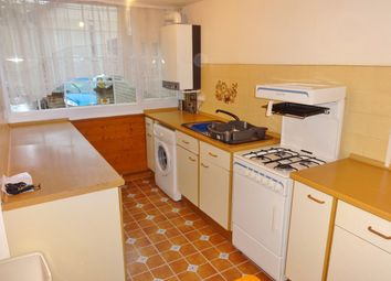 Thumbnail 3 bed terraced house to rent in Barchester Close, Cowley, Uxbridge