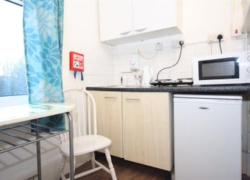 Thumbnail 1 bedroom property to rent in Greenhill Road, Harlesden
