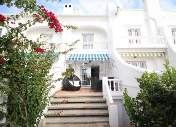 Thumbnail 4 bed town house for sale in Nerja, Malaga, Cy
