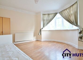Thumbnail 5 bed terraced house to rent in Cave Road, London