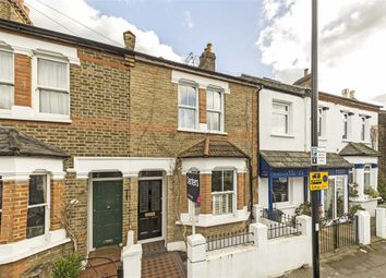 Thumbnail 4 bed property for sale in Eve Road, Isleworth