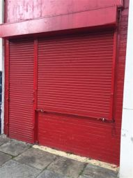 Thumbnail Retail premises to let in Grafton Terrace, London