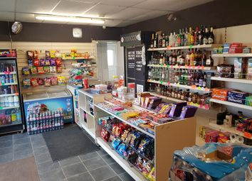 Thumbnail Retail premises for sale in Off License & Convenience LS14, West Yorkshire