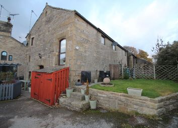 Thumbnail 1 bed property for sale in Barnside Lane, Hepworth, Holmfirth