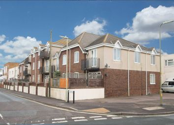 Thumbnail 2 bed flat to rent in 129, Southwood Road, Hayling Island