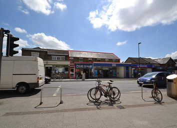 Thumbnail Office to let in 180-184 Portswood Road, Southampton