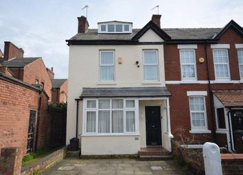 Thumbnail 3 bed semi-detached house for sale in Nelson Street, Southport