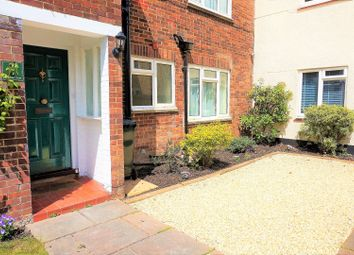 Thumbnail 2 bed maisonette for sale in Palace Road, Kingston Upon Thames