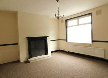 Thumbnail 3 bedroom flat to rent in Gigg Lane, Bury, Lancashire