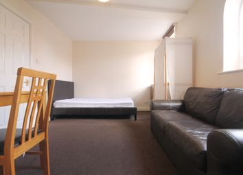 Thumbnail 1 bedroom property to rent in Pudding Chare, Newcastle Upon Tyne