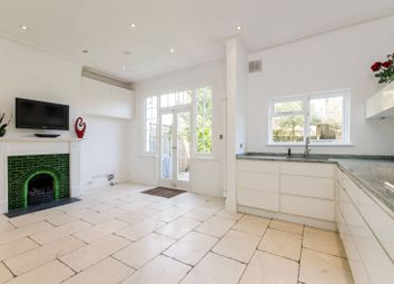 Thumbnail 6 bed semi-detached house for sale in South Parade, Bedford Park