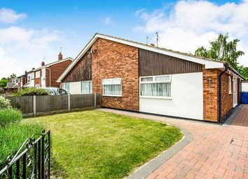 3 bed bungalow for sale in Southmoor Avenue, Armthorpe, Doncaster DN3